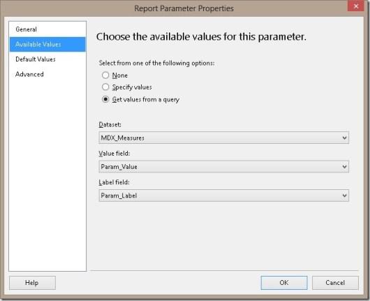 ParameterDefinition