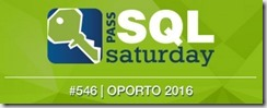 PASS_SQL_Saturday_546_Oporto