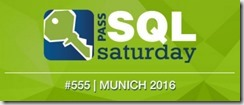 PASS_SQL_Saturday_555_Munich