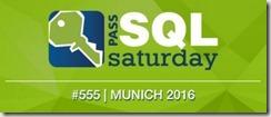 PASS_SQL_Saturday_555_Munich