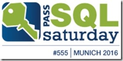 SQLSaturday555_2016