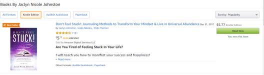 Best Seller 3