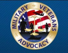 Military Veterans Advocacy