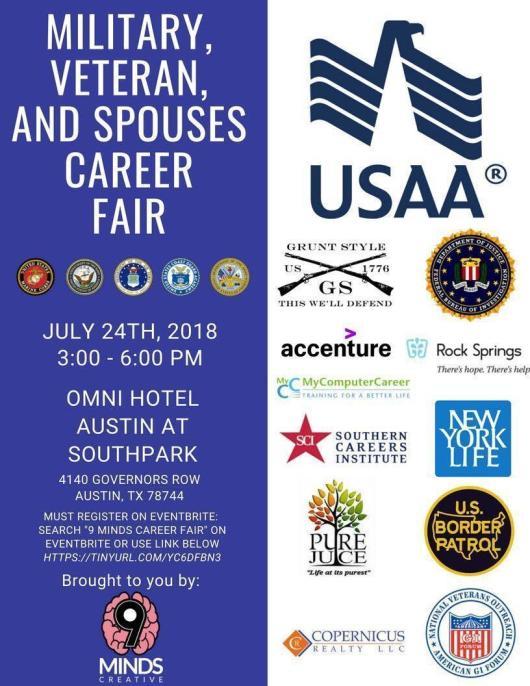 Job Fair-07-24-18
