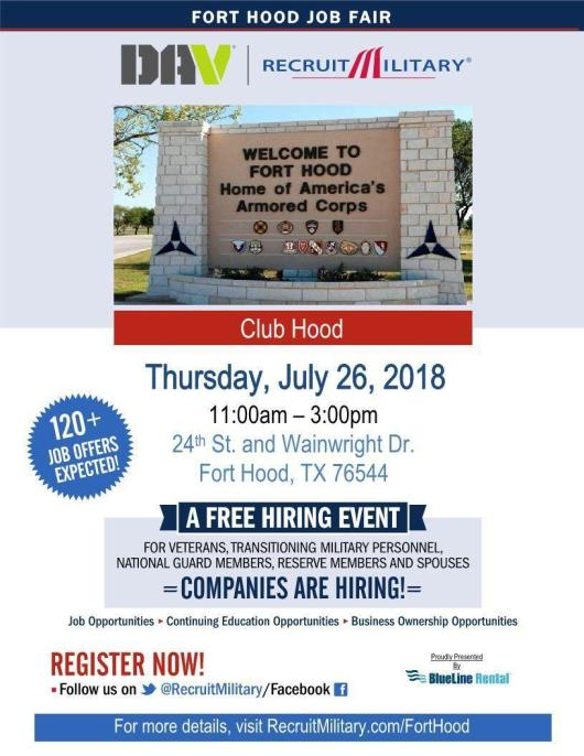Job Fair-07-26-18-2