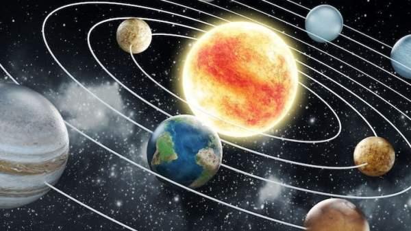 Solar System Quizlet 6th Grade - Solar System Pics
