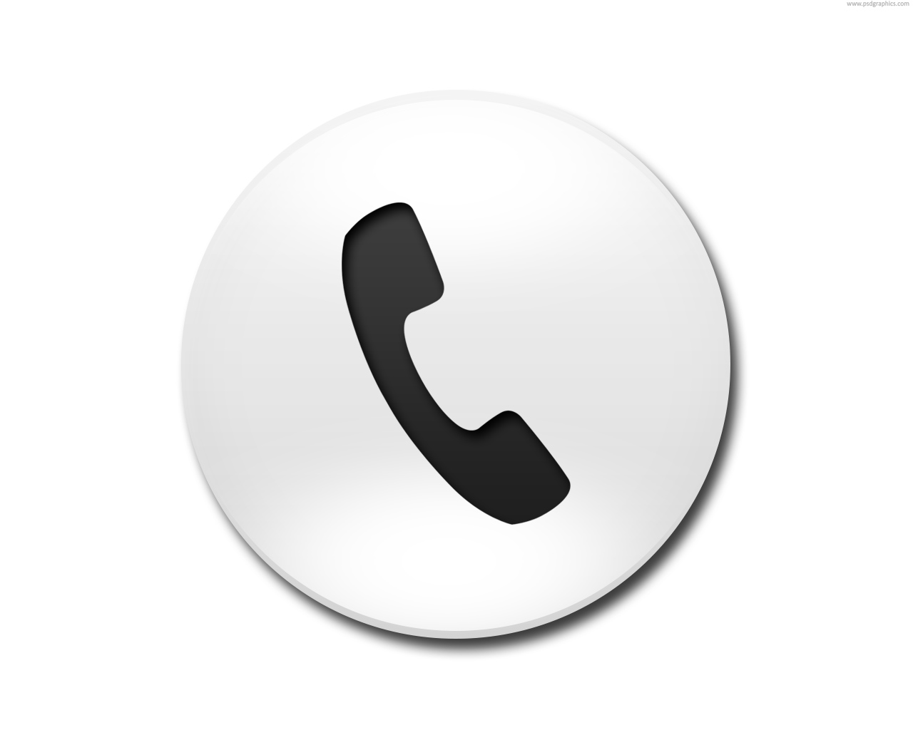 Dating phone calls