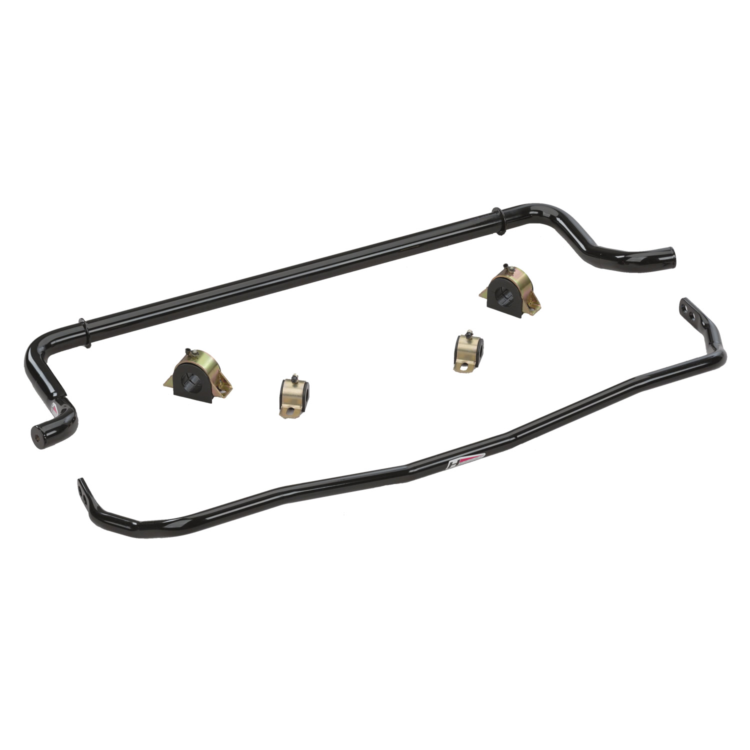 Hotchkis Sport Suspension Systems Parts And Complete Bolt In Packages Blog Archive Audi B6