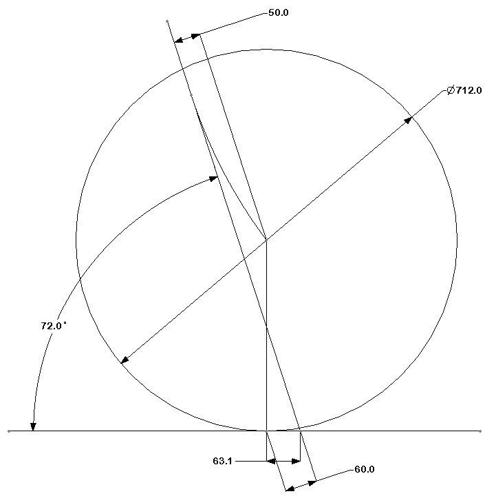 Httpsewiringdiagram Herokuapp Compostb747 Pilots Manual 2019