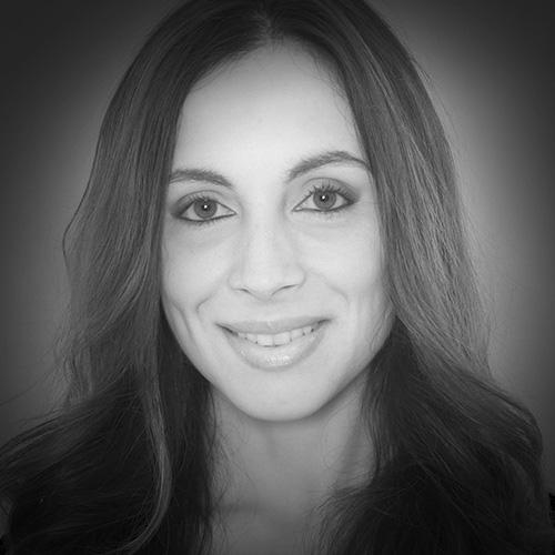 María Eugenia Platero, columnista en InformaBTL