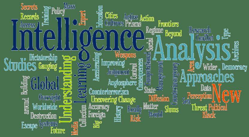 Image result for intelligence