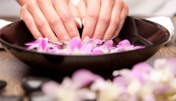 Gel Nails Guide for Beginners