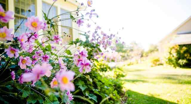 Will the Housing Market Bloom This Spring? | Keeping Current Matters