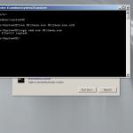 w2k8_password_reset_05