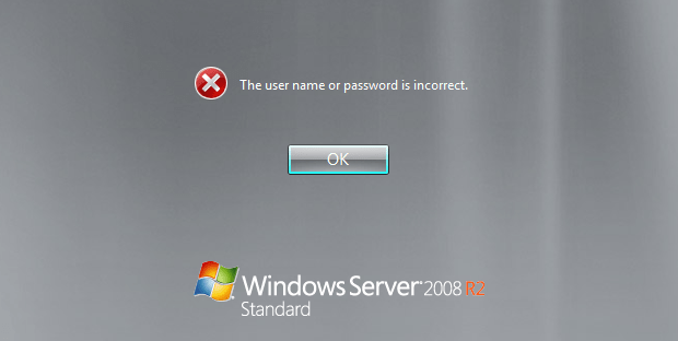 w2k8_password_reset_incorrect_cropped
