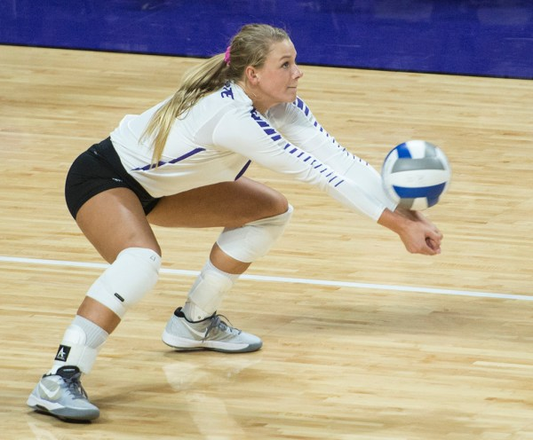 K-State tries to win second straight road match | The ...
