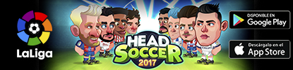 20170104125940-Banner-Head-Soccer-415x100.jpg