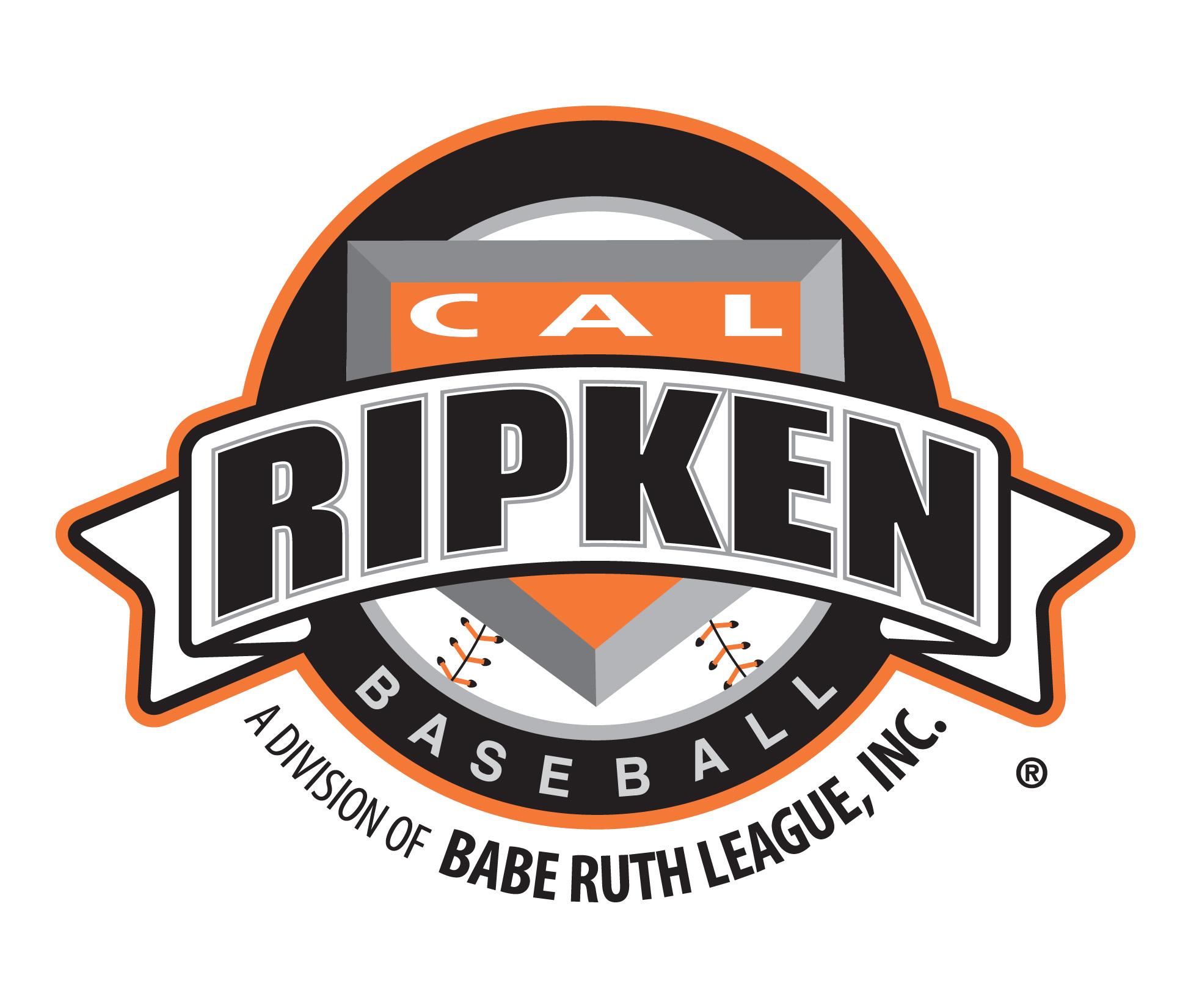 Map Ripken Baseball Complex