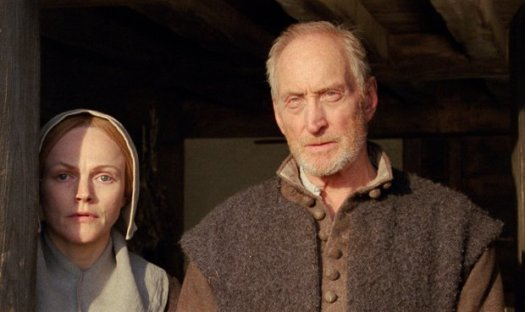 Fanny Lye Deliver'd review – Maxine Peake and Charles Dance are superb in a  tense, well-crafted British western from Thomas Clay | The List