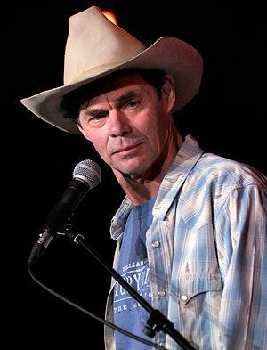 https://i1.wp.com/files.list.co.uk/images/r/dsc0160-200278-rich-hall-hoedown-hi-lst115925.jpg