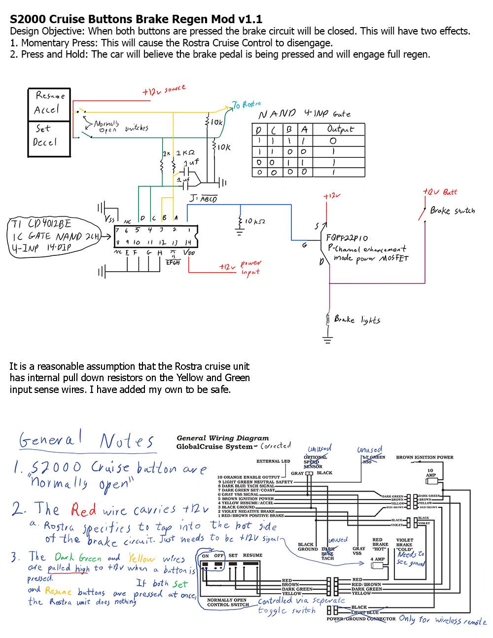 diagram suzuki cruise control diagram file xf87857