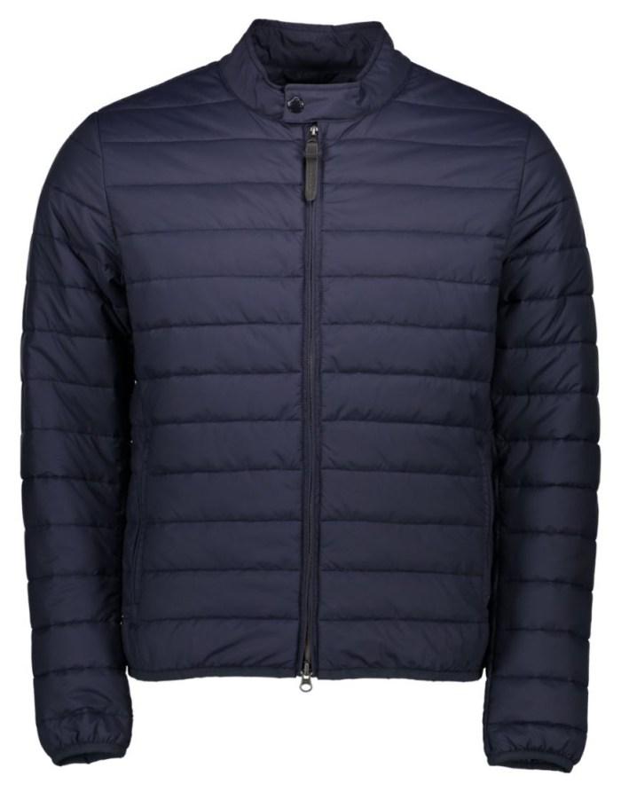 Jas - Comfort Jacket Navy
