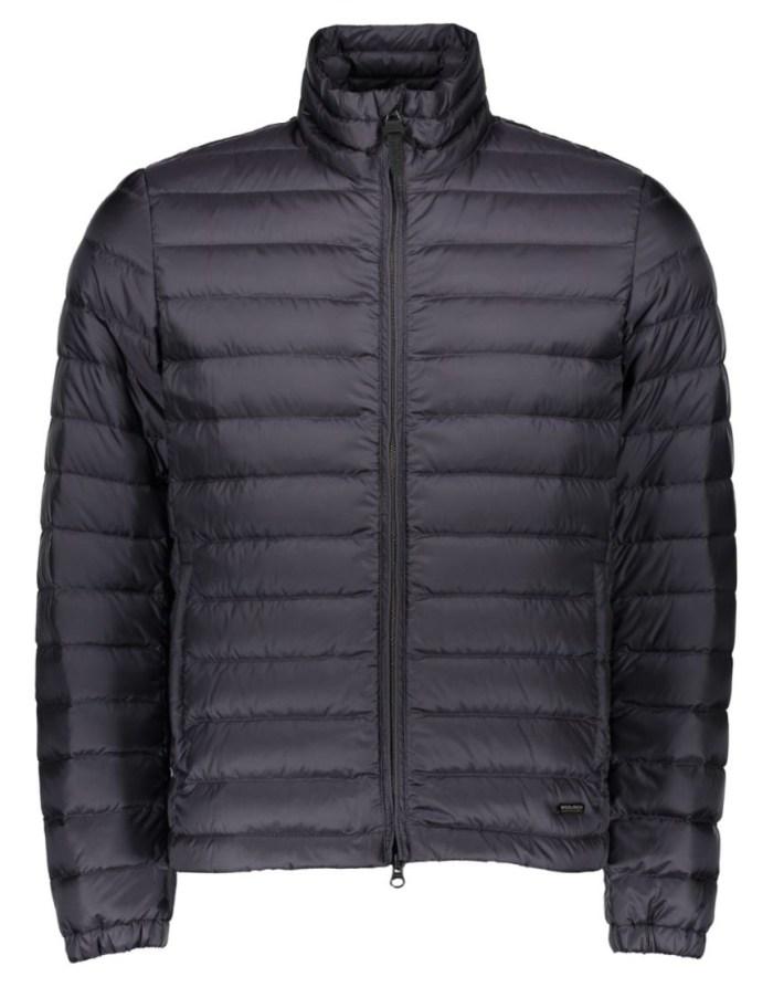 Jas - Sundance Jacket Grey