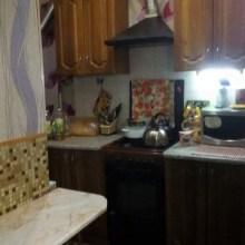 Увеличить - Объект №6524849-lotн Собино Продаю трехкомнатную квартиру, центр города, район Лендворца, Торг уместен.: ,