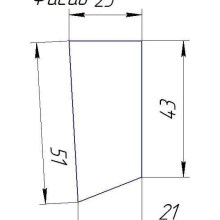 Увеличить - Объект №5087860-lotц Баграмяна Участок в хуторе Ленинаван Мясниковского района. Въезд со стороны пересечения улиц Особенная и Оганова. Участок идеально подходит для для застройки: ровный, прямой, правильной формы, с Фасадом 23 метра. Площадь участка 9,7 соток.<br>Коммуникации все по меже. Стоимость подключения вполне приемлема: свет 8 т р. с установкой счтчика, воды - 15 т р  с установкой счтчика и материалами, врезка и подключение газа 200 т р. На участке строительный кунг, границы участка отмечены. Дороги широкие, две машины свободно разъезжаются.<br>К дополнительным бонусам я бы отметил великолепная локация объекта, наличие в шаговой доступности озера Изумрудное, где можно купаться и рыбачить, и, что самое главное, достойнейший контингент, который уже приобрл участки в этом месте.<br>Звоните расскажу вс что знаю дополнительно. Если не дозвонились напишите и я вам отвечу.<br>va<br>cn22    : ,