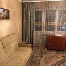 Увеличить - Объект №6908774-lotс Стартовая Продаю однокомнатную квартиру, лоджия застеклена, м/пл. окна, состояние хорошее.: ,