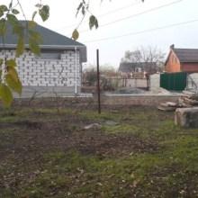 Увеличить - Объект №5740632-lotн Женьшеневая Продается участок 4 сотки, в Садовом Товариществе