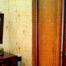 Увеличить - Объект №10464794-lotс ул. Казахская Продаю трехкомнатную квартиру. Под ремонт!: ,