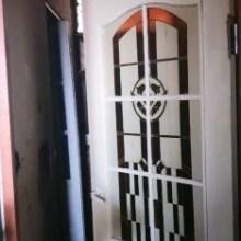 Увеличить - Объект №6447454-lotн Красных Зорь Продаю трех комнатную квартиру в центре, под ремонт.: ,