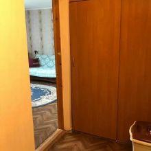 Увеличить - Объект №8589281-lotн ул. 2-я Краснодарская : ,