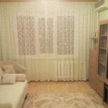 Увеличить - Объект №6076783-lotс Космонавтов Продаю 3х комнатную квартиру, лоджия застеклена, м/пл. окна, комнаты раздельные, состояние хорошее.: ,