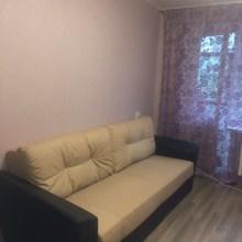 Увеличить - Объект №5603082-lotс Комарова продаю гостинку северный рынок линолеум ,каф,хорошее состояние.: ,
