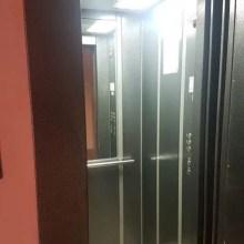 Увеличить - Объект №9196221-lotс Космонавтов Продается 3-х комнатная квартира напротив рынка
