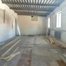 Увеличить - Объект №7599195-lotп Сарьяна Сдается склад 85 кв.м., отапливаемый, коммунальные оплачиваются отдельно. <br>: ,