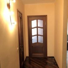 Увеличить - Объект №7273224-lotз Магнитогорская Продам шикарную квартиру.  Большие светлые комнаты с мебелью. Удобная просторная кухня. Качественный ремонт. Отличная инфраструктура.: ,