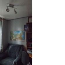 Увеличить - Объект №4025084-lotц Нансена Продаю 2-х,комнатную изолированную квартиру в Центре-Рабочий городок-Нансена/Буденновский.<br>Квартира расположена на 4 этаже,5 этажного кирпичного дома 1972 года постройки.<br>Общая площадь квартиры 26 м2.Комнаты раздельные 12 м2 и 5 м2.Кухня 5 м2.Санузел совмещен душ-трап.Балкон застеклен.<br>Квартира в Хорошем жилом состоянии-везде металлопластиковые окна,новые радиаторы,трубы,в санузле современная плитка и кафель.<br>Тихий двор,детская площадка,всегда есть место для парковки.<br>Месторасположение идеальное для студентов в шаговой доступности ДГТУ.РИИЖТ.Училище Олимпийского резерва и многое др.<br>Подходит любой вид Оплаты!!!<br>Квартиру показывает представитель СОБСТВЕННИКА в любое удобное для вас время.<br>cn23 D.O.: ,
