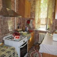Увеличить - Объект №5352642-lotн Клубная Продаю свою 2-х комнатную квартиру в сталинке на Сельмаше на улице Клубной 11 (комнаты выходят на две стороны-