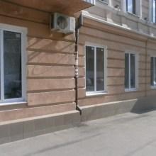 Увеличить - Объект №4777528-lotн Тургеневская Квартира по ул.Тургеневская около Центрального рынка на улицу 4 окна во двор 5 окон, 6 комнат из них 4 изолированные: ,