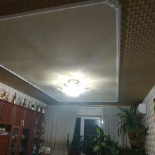 Увеличить - Объект №8486340-lotс ул. Штахановского Продаю 2х комнатную квартиру, лоджия, комнаты раздельные, состояние хорошее.: ,