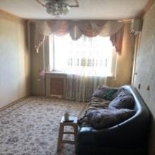 Увеличить - Объект №8025604-lotс ул. Лелюшенко Квартира хорошая уютная, рядом школы садик остановки магнит не далеко от рынка Темерник.: ,