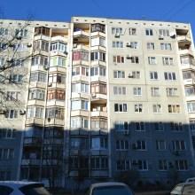 Увеличить - Объект №4027786-lotз Зорге В продаже отличная трхкомнатная квартира в районе рынка