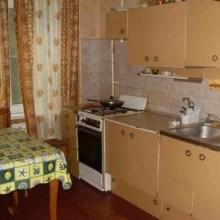 Увеличить - Объект №3524900-lotс Ленина продаю 1 ком квартиру,р-н Роствертола,под ремонт,дом без трещин: ,