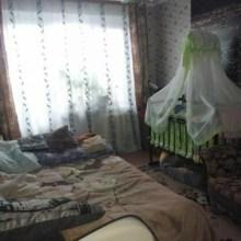 Увеличить - Объект №3217111-lotл Азовская Продается 1 комн. квартира. Есть лоджия, с/у раздельный, рядом дет. сад ,школа, поликлиника.: ,