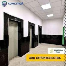 Увеличить - Объект №10971958-lotп : ,