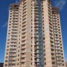 Увеличить - Объект №10392156-lotп ул. Веры Пановой Продаю просторную квартиру на комфортном этаже в замечательном доме: ,