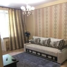 Увеличить - Объект №5525370-lotц Буденновский Продается  двухкомнатная квартира .Прекрасное месторасположение.Раздельные комнаты.: ,